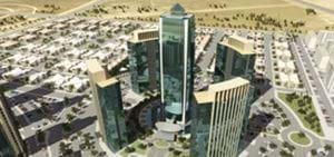 PRESTIGE PROJECTS RISE WITH MEKA IN ERBIL