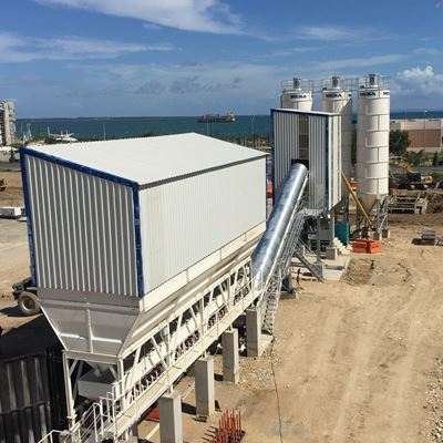 MEKA IN PHILIPPINES WITH SPANISH GIANT CONTRACTOR ACCIONA