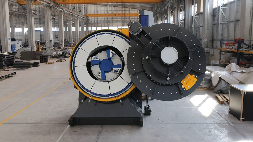meka-vertical-shaft-impact-crusher-vsi